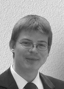 Norbert Knobel